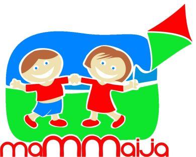 mammaija